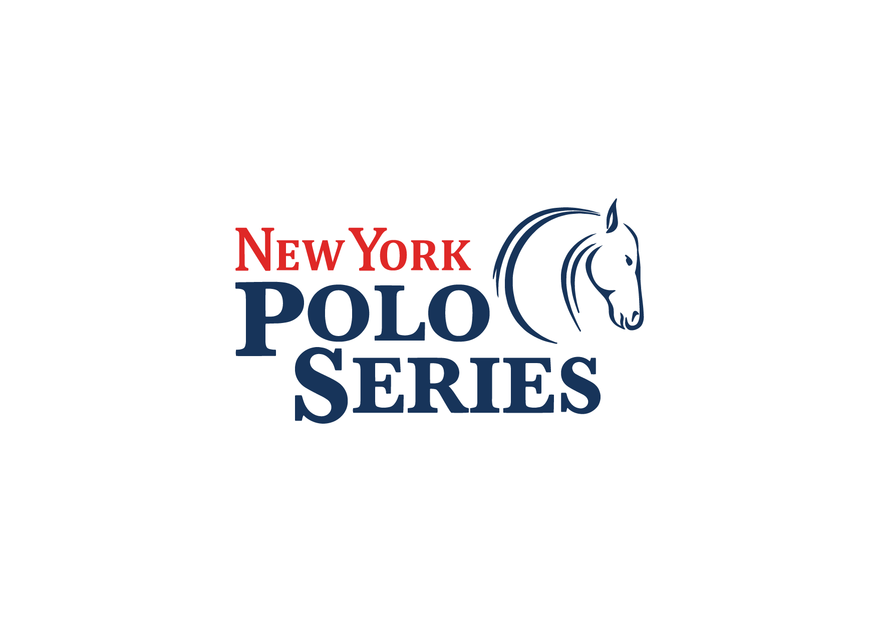 New York Polo Series