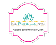 Ice Princess NYC